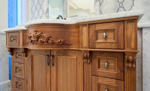 cabinetry care and maintenance guide