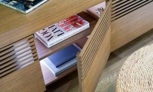 cabinetry design guide